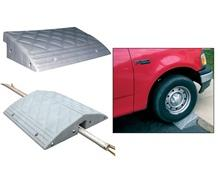 MULTI-PURPOSE RAMP